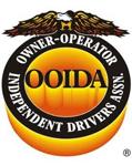 OOIDA Transportation Association