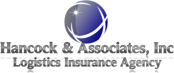 Contingent Cargo Insurance for Freight Brokers