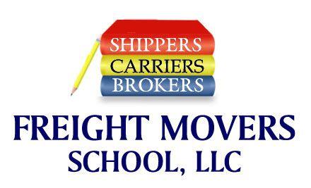 Truck Dispatcher Training Manual - Freight Movers School, LLC